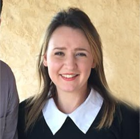 Cindy Hansel