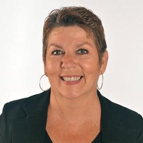 Sylvie Enjalbert